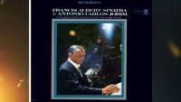 Tom Jobim e Frank Sinatra (Full Album)
