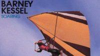 Barney Kessel – Soaring