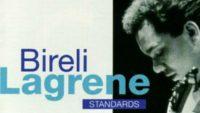 Biréli Lagrène – Standards (Full Album)