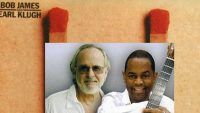Bob James and Earl Klugh – One On One