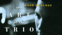 Brad Mehldau – Blame It On My Youth