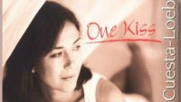 Carmen Cuesta-Loeb – One Kiss
