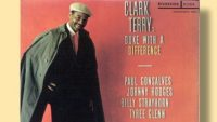 Clark Terry – Duke with a Difference (Full Album)