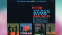 Count Basie – Dance Along With Basie