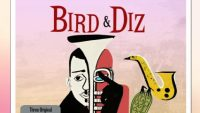 Charlie Parker & Dizzy Gillespie – Bird And Diz