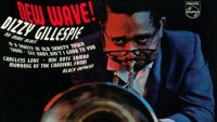 Dizzy Gillespie – New Wave! (Full Album)