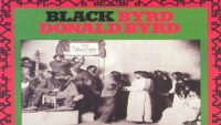 Donald Byrd – Black Byrd (Full Album)