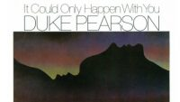 Duke Pearson – It Could Only Happen With You (Full Album)