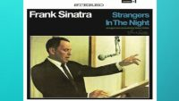 Frank Sinatra – Strangers In The Night (Full Album)