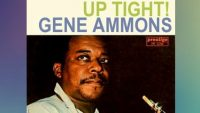 Gene Ammons – Up Tight (Full Album)