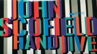 John Scofield – Hand Jive (Full Album)