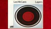 Les McCann – Layers (Full Album)