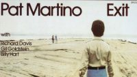 Pat Martino – Exit (Full Album)