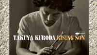 Takuya Kuroda – Rising Son (Full Album)