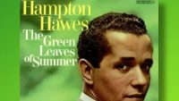 Hampton Hawes – The Green Leaves of Summer (Full Album)