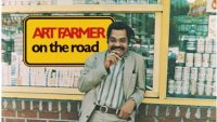 Art Farmer – On The Road (Full Album)