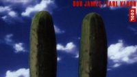 Bob James & Earl Klugh -Two of Kind