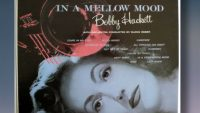 Bobby Hackett – In a Mellow Mood (Full Album)