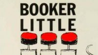 Booker Little — Booker Little (Full Album)