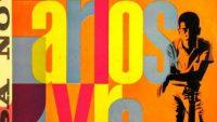 Carlos Lyra – Bossa Nova (Full Album)