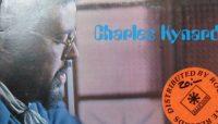 Charles Kynard – Charles Kynard (Full Album)