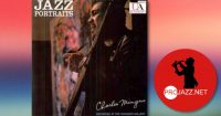 Charles Mingus – Jazz Portraits: Mingus in Wonderland (Full Album)