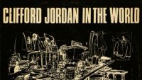 Clifford Jordan – In The World (Full Album)