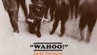 Duke Pearson – Wahoo (Full Album)