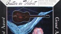 George Barnes – Guitar In Velvet (Full Album)