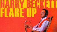 Harry Beckett – Flare Up (Full Album)