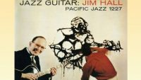 Jim Hall – Jazz Guitar (Full Album)