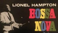 Lionel Hampton ‎– Bossa Nova Jazz ( Full Album )