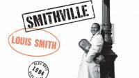 Louis Smith – Smithville (Full Album)