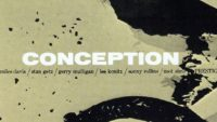Miles Davis / Stan Getz / Gerry Mulligan / Lee Konitz / Sonny Rollins / Zoot Sims – Conception (Full Album)