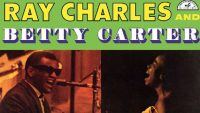 Ray Charles / Betty Carter – Ray Charles and Betty Carter (Full Album)