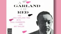 The Red Garland Trio – A Garland of Red (Full Album)