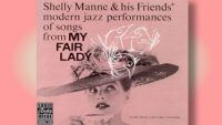 Shelly Manne – My Fair Lady (Full Album)