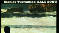 Stanley Turrentine – Salt Song (Full Album)