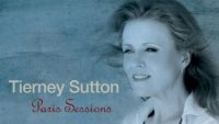 Tierney Sutton – Paris Sessions (Full Album)