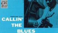 Tiny Grimes / J.C. Higginbotham – Callin' The Blues (Full Album)