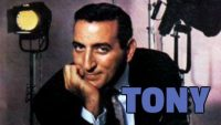 Tony Bennett – Tony (Full Album)