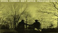 Art Farmer/Gigi Gryce- When Farmer Met Gryce (Full Album)