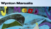 Wynton Marsalis – J Mood (Full Album)