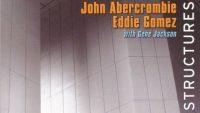 John Abercrombie – Structures (Full Album)