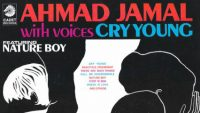 Ahmad Jamal – Cry Young (Full Album)