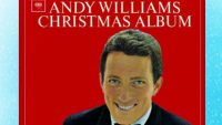 Andy Williams – The Andy Williams Christmas Album