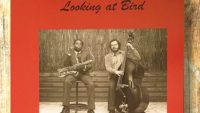 Archie Shepp & Niels-Henning Ørsted Pedersen – Looking At Bird