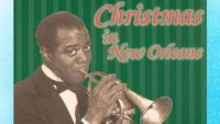 Louis Armstrong – Christmas In New Orleans