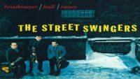 Bob Brookmeyer – Street Swingers (Full Album)