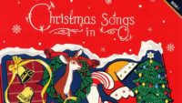 Christmas Songs In Bossa